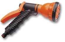 Pištoľ zavlažovacia - ECO-4440