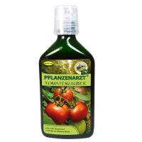 hnojivo na paradajky MAGIC TOMATEN 350 ml