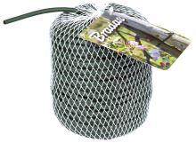 Šnúra plastová elastická - priemer 5 mm - dĺžka 50 m- BRADAS