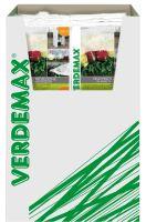 Ochranná textília - biela - VERDEMAX -17g/m2, 1,6x5, paper box 100ks