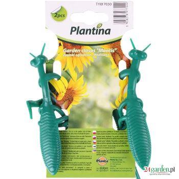 PLANTA PLANTINA - úchyt modlivka 2ks