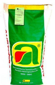 Trávne osivo - AUSTROSAAT Weekend green - 10 kg