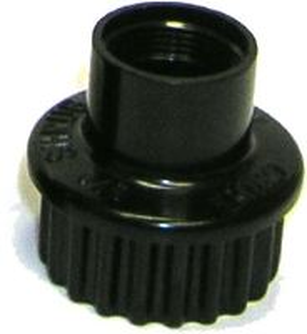 Príslušenstvo k TORO 570 - adaptér do krovín - 570S