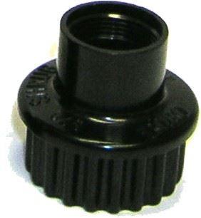 RP - Príslušenstvo k 570 - adaptér do krovín - 570S