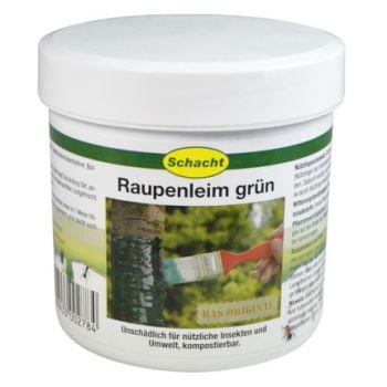 Prípravok proti hmyzu - lepidlo na lezúci hmyz - SCHACHT - 250 g