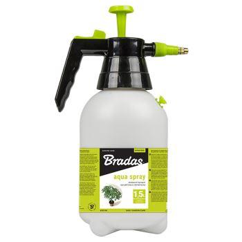 Postrekovač tlakový - ručný - BRADAS -  AQUA Spray - 1,5 l
