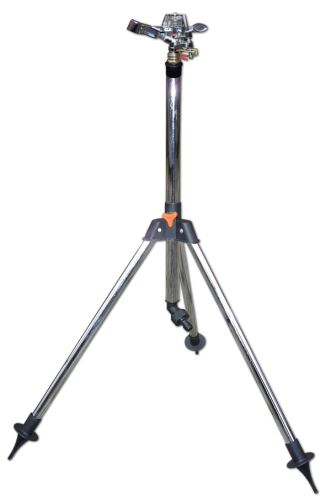 CH-2302/90