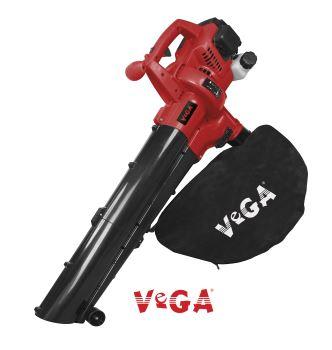 Vysávač / fukár - benzínový - Vega VE51310- V-GARDEN