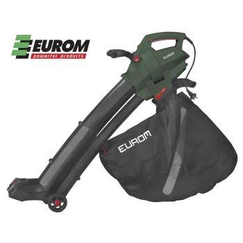 EUROM EBR 3000-V-GARDEN