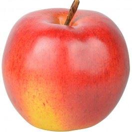 Dekorácia - Jablko-ESSCHERT