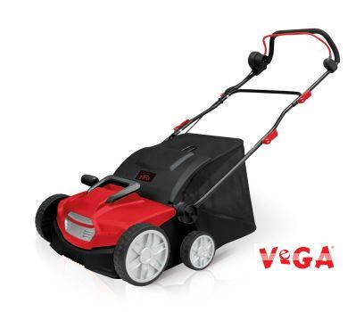 Vertikutátor - elektrický - VeGA VE80150 3in1- V-GARDEN