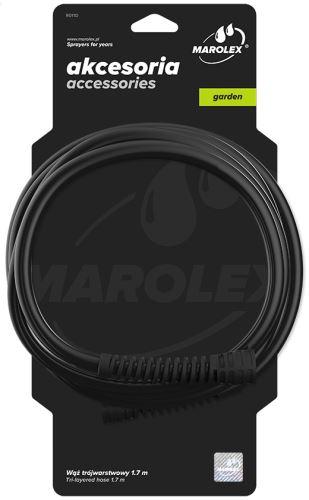 MAROLEX A056.164