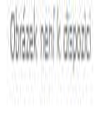 Čistiaci prostriedok - FLORAPUR - 10 x 2,5 g