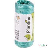 PLANTA PLANTINA - špagát syntetický 50m