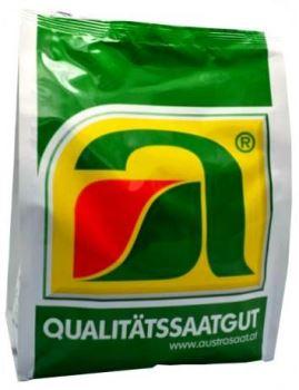 Trávne osivo - AUSTROSAAT Fun - 1 kg