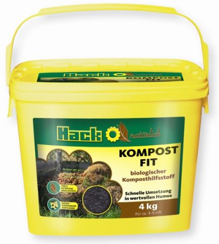 kompost4kg