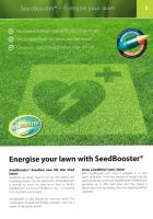 seed booster
