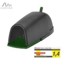 Likvidátor - pasca na myši - GARDIGO - Mouse Away Trap
