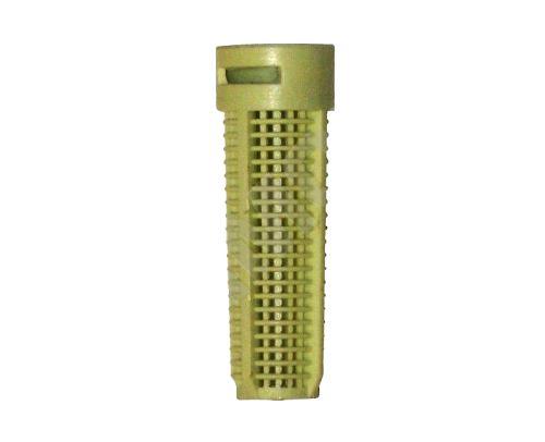 RP - Náhradné filtračné sitko k tryskám MP3000