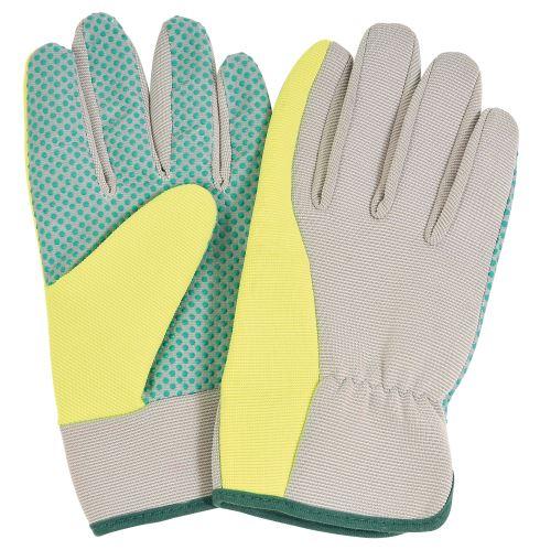 rukavice pracovné 4958