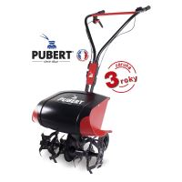 Kultivátor - batériový - TILLENCE-PUBERT- V-GARDEN