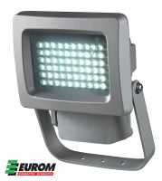 Osvetlenie LED - EUROM LED4- V-GARDEN