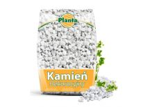 Kamienky dekoračné - PLANTA mramor biely 12-16 mm - 20 kg