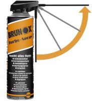 Brunox 500ml Power click
