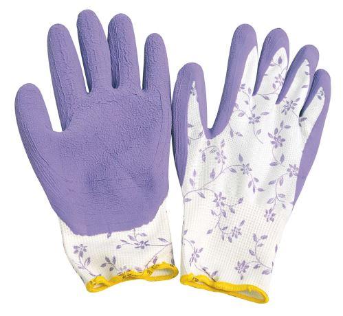 rukavice pracovné 4918