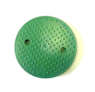 ND - VEKO - na ventilovú šachtu PA guľatú veľkú