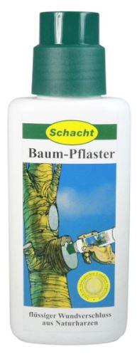 Prípravok - stromová náplasť - SCHACHT - 300 g