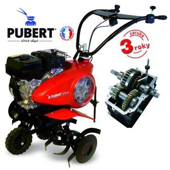 Kultivátor - PUBERT VARIO 55P C3- V-GARDEN