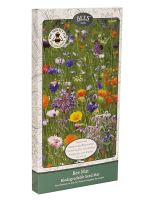BEES Seeds Seed Carpet Bee Mat-G PLANTS