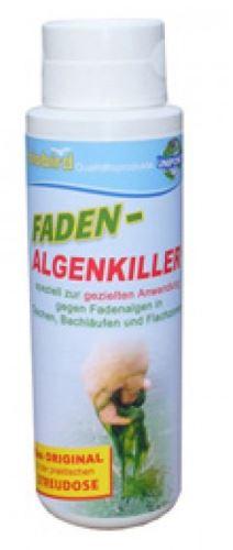 prípravok pre jazierko faden algenkiller
