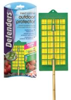Garden Care Insect Cather Outdoor Protector
