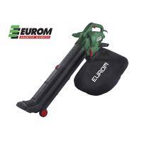 EUROM EBR 2800-V-GARDEN