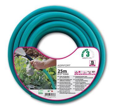 Záhradná hadica - BRADAS - AGRIFORT 1'' - 25m
