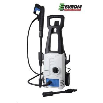 Umývačka tlaková - EUROM Force 1400-V-GARDEN