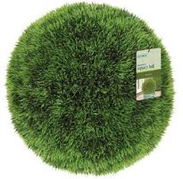 Umelá rastlina - Topiary Ball Grass - 30 cm