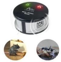 Odpudzovač - myší a mravcov - GARDIGO - Mouse Repellent Duo - 4 funkcie