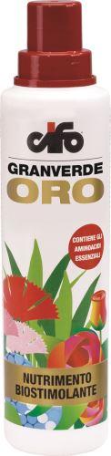 CIFO Granverde Oro