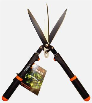 Nožnice na živé ploty - GARTEN PRIMUS Multicut 1305