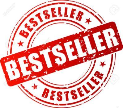 turbo bestseller