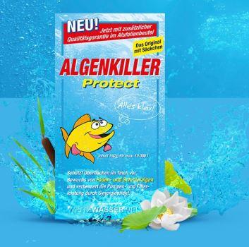 algenkiller