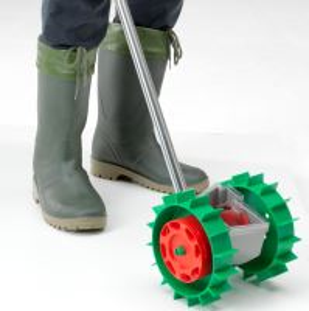 Sejací strojček - Easy Sower