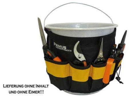 Puzdro na náradie / organizér - GARTEN PRIMUS Smart Bag 3010