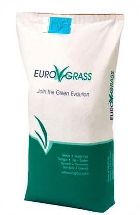 Trávne osivo - DSV/EUROGRASS Universal Grass -  10 kg