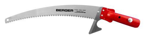 pílka na konáre berger 61612