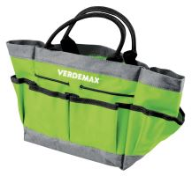 Taška na náradie - VERDEMAX - Deluxe