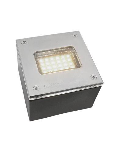 Svietidlo integrované - in-lite FLH-LED008 (WW)